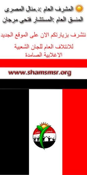 http://www.shamsmsr.org